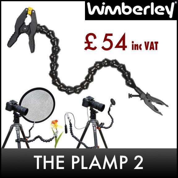 Plamp2 Image